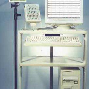 MINI-PC USB Castellano.cdr