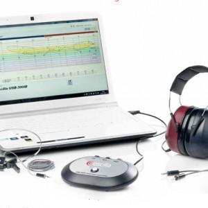 USB300-IB