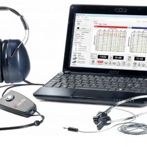 USB350-B