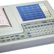 electrocardiografo-digital-12-canales-67662-127257