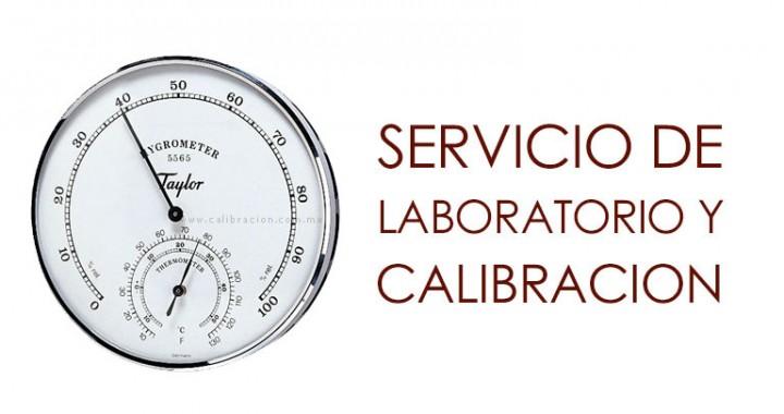 laboratorio_calibracion