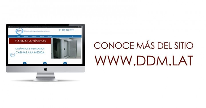 sitio_ddm